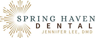 Spring Haven Dental