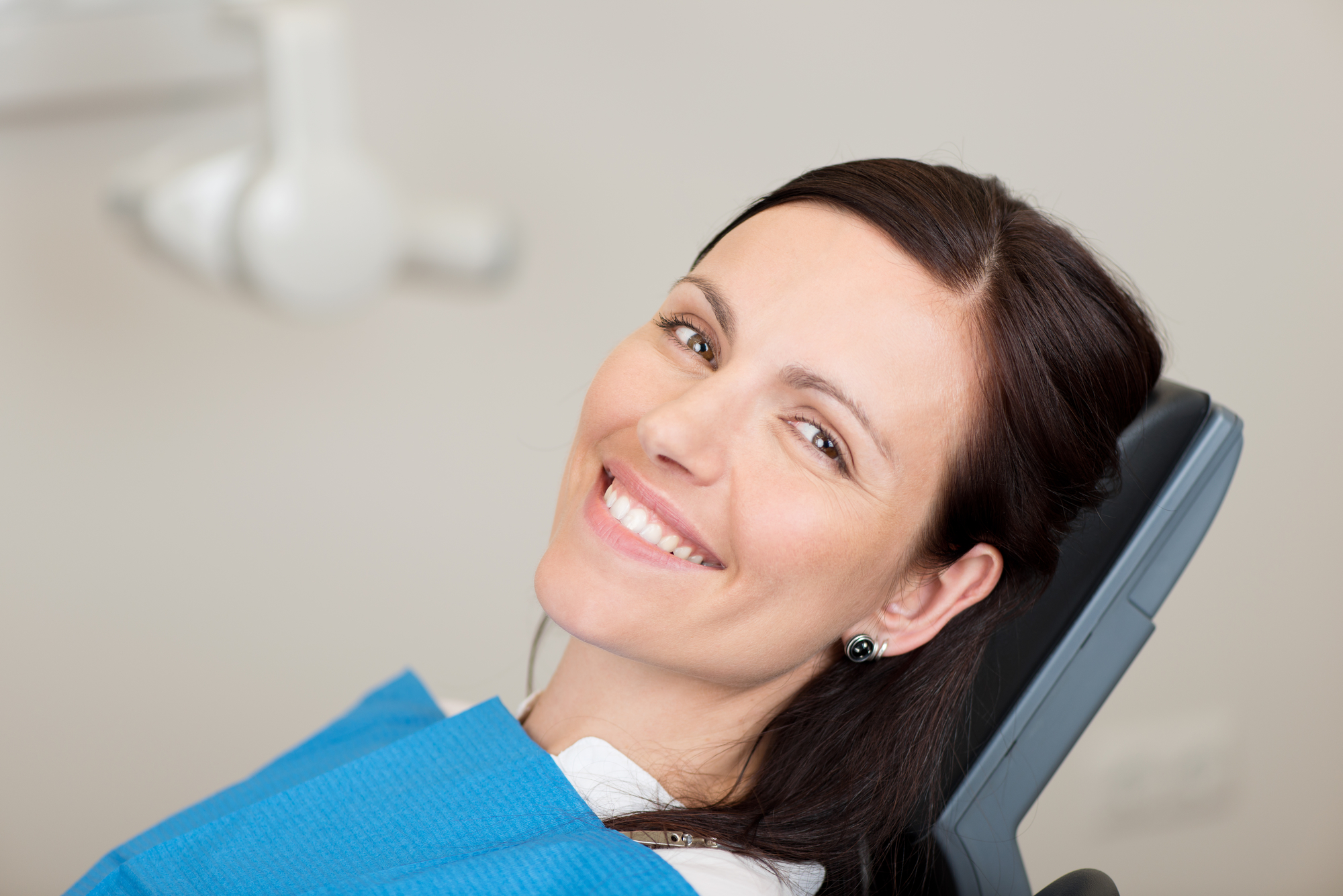 what are veneers odessa fl?