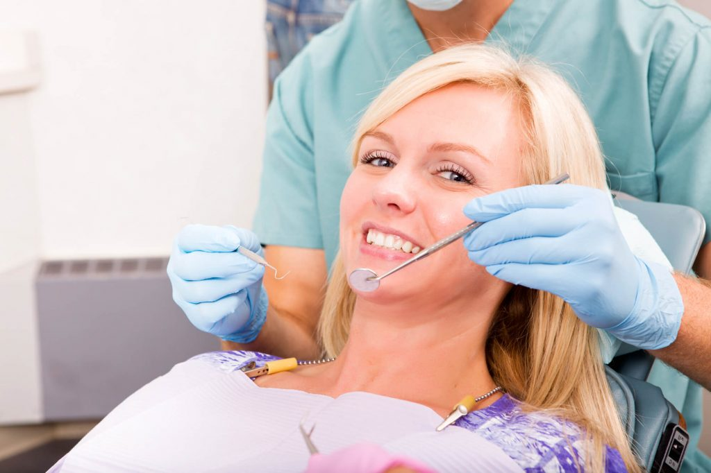 where is the best restorative dentistry odessa fl?