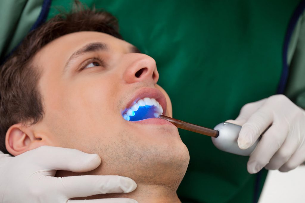 Where can I find Teeth Whitening Odessa fl?