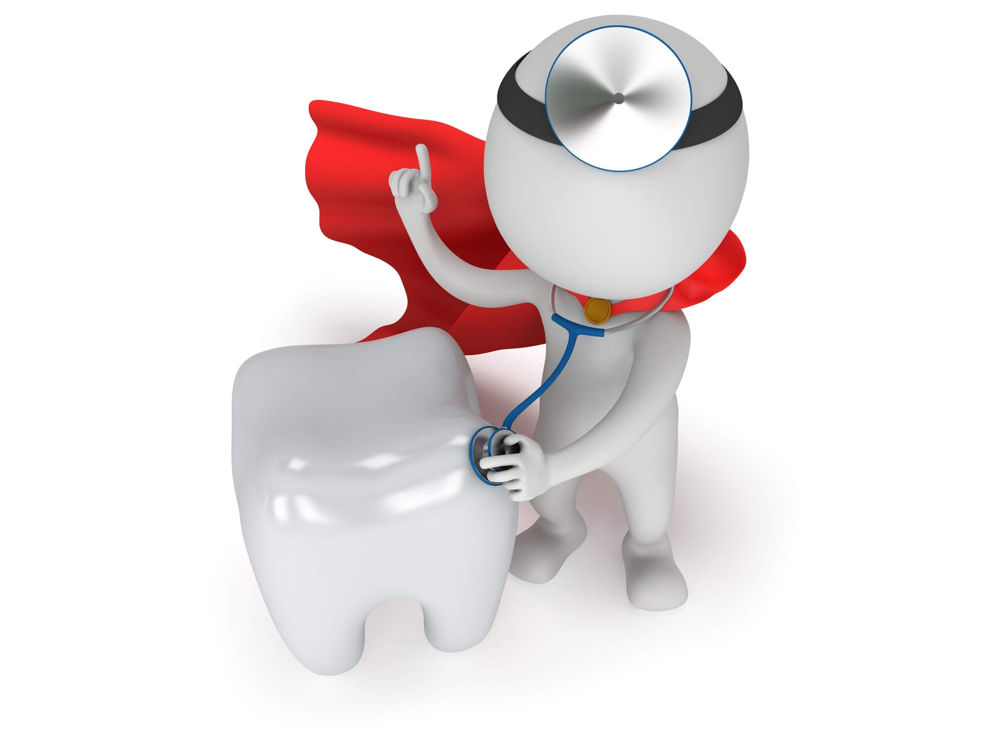 Emergency Dental Care 33556