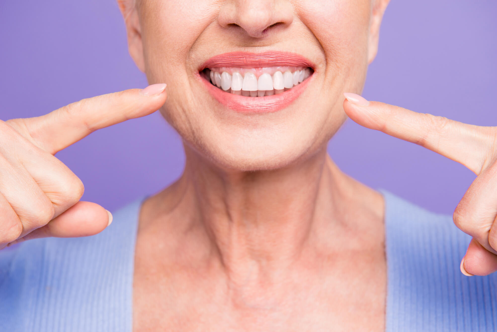 Affordable Dentistry in 33556 Low cost Dentures